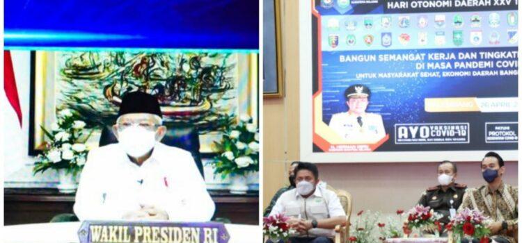 http://permatanews.com